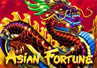 Asian Fortune